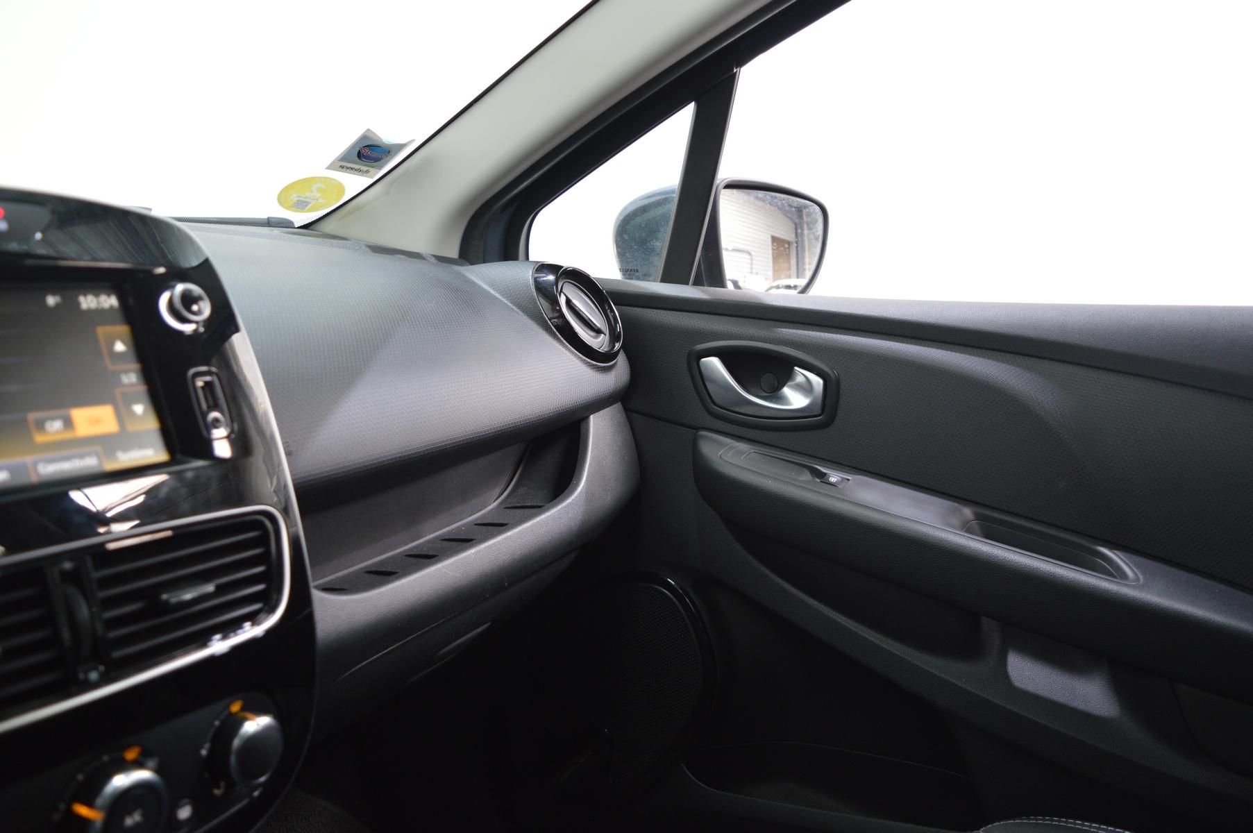 RENAULT CLIO IV ESTATE BUSINESS 2019 à 9800 € - Photo n°31