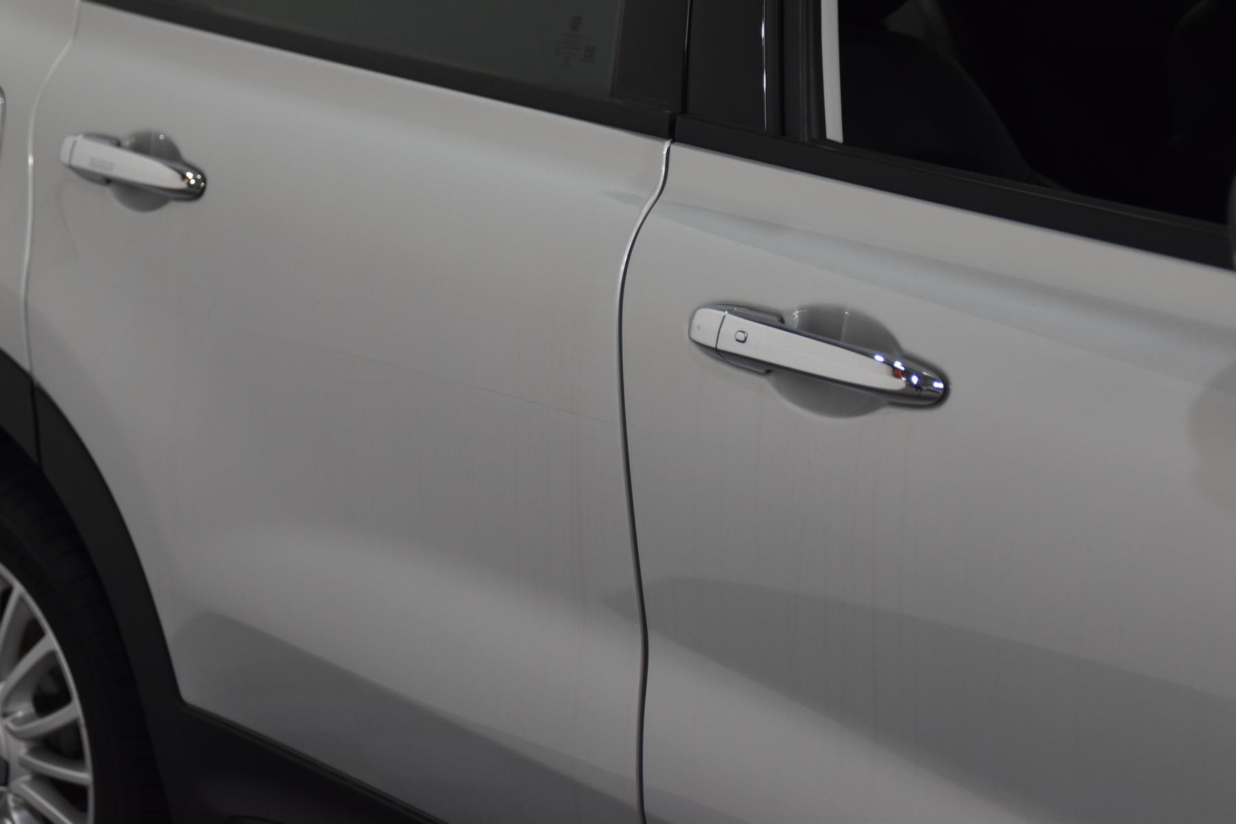 FIAT 500X MY20 2020 - Photo n°6