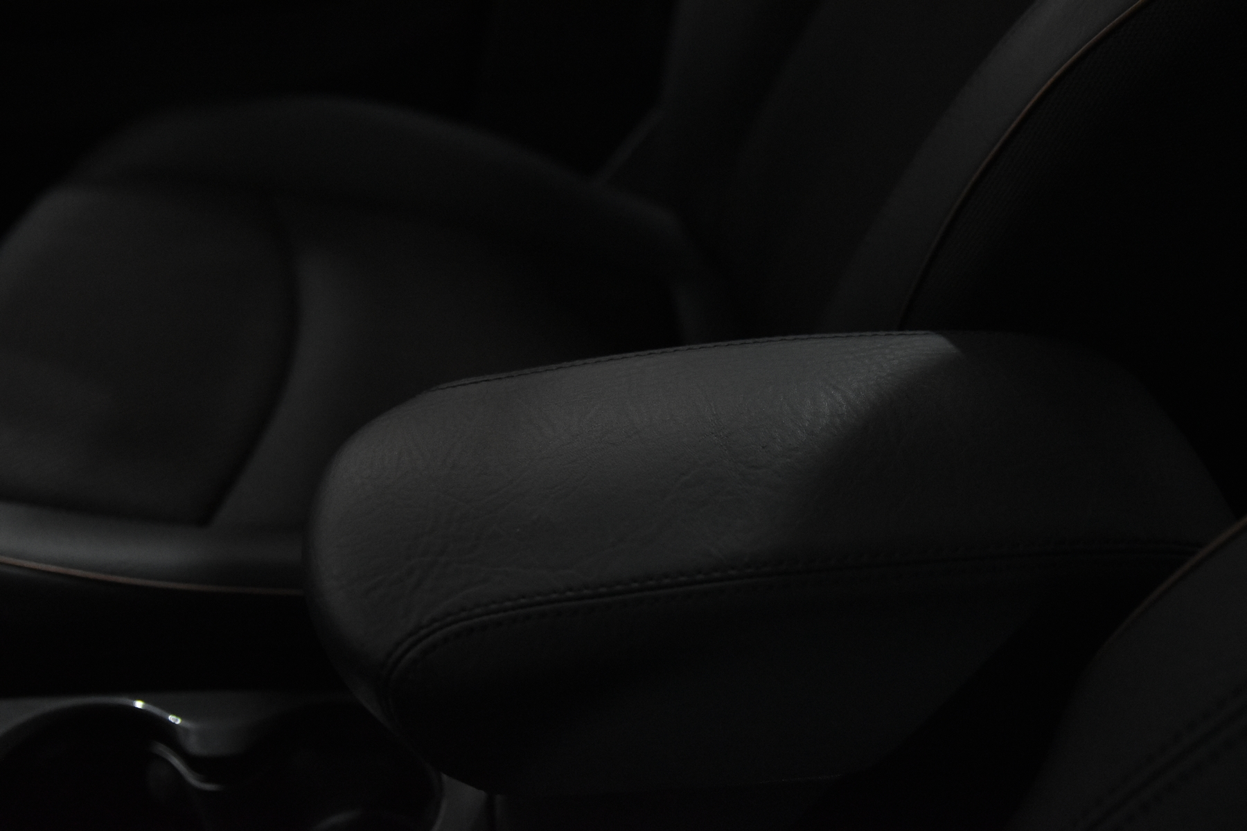 FIAT 500X MY20 2020 - Photo n°27
