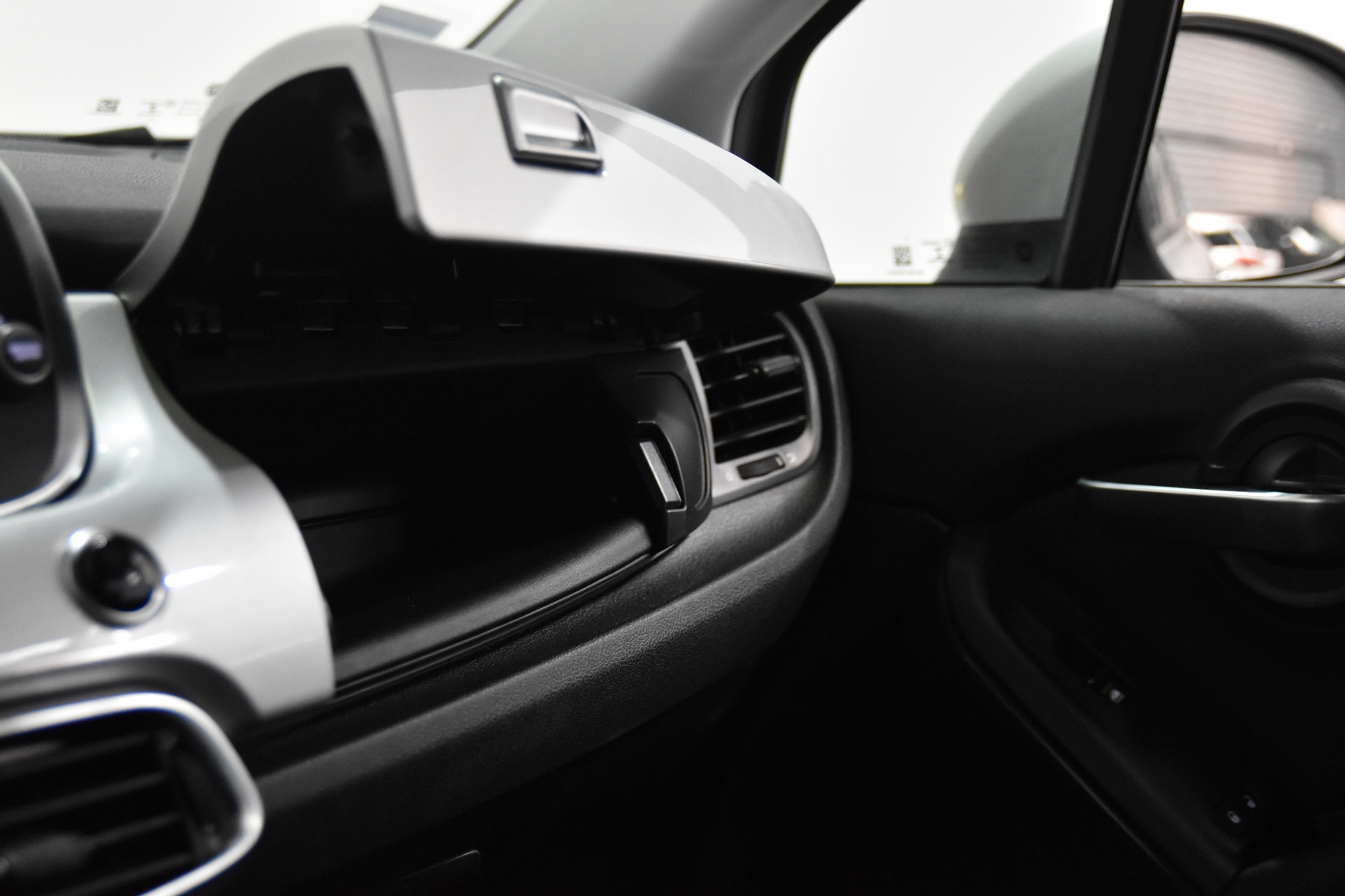 FIAT 500X MY20 2020 - Photo n°43