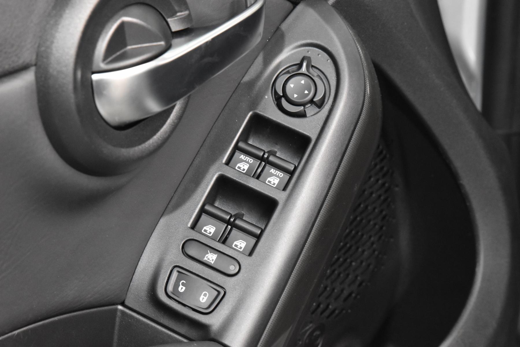 FIAT 500X MY20 2020 - Photo n°31