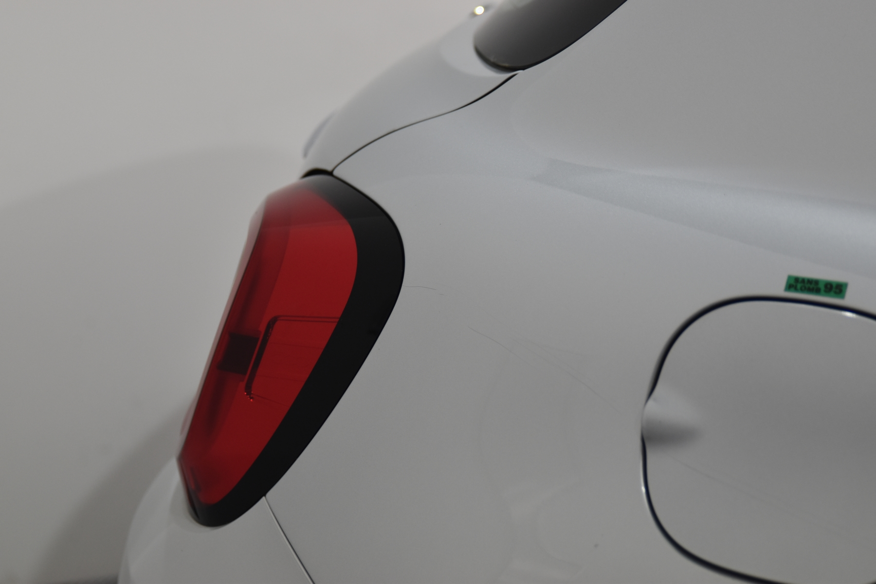 FIAT 500X MY20 2020 - Photo n°3