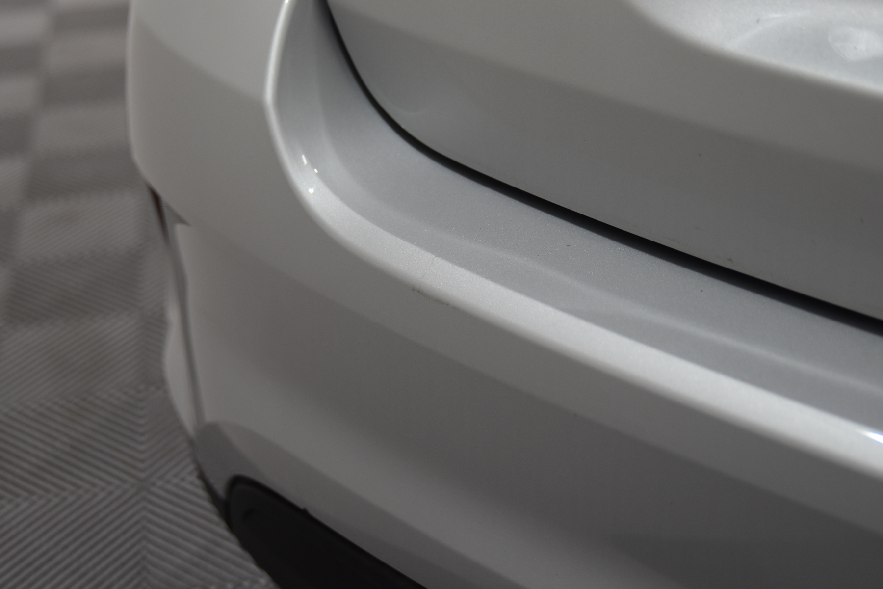 FIAT 500X MY20 2020 - Photo n°1