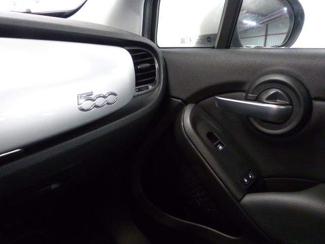 FIAT 500X MY20 2020 - Photo n°29