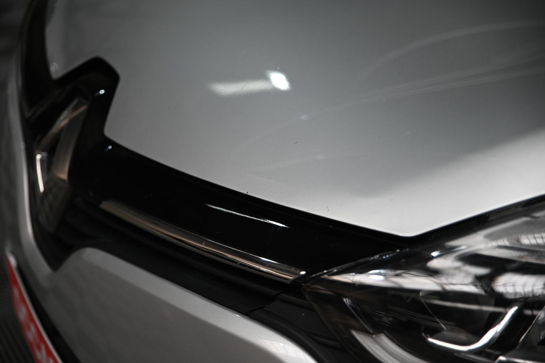 RENAULT CLIO IV 2019 - Photo n°3