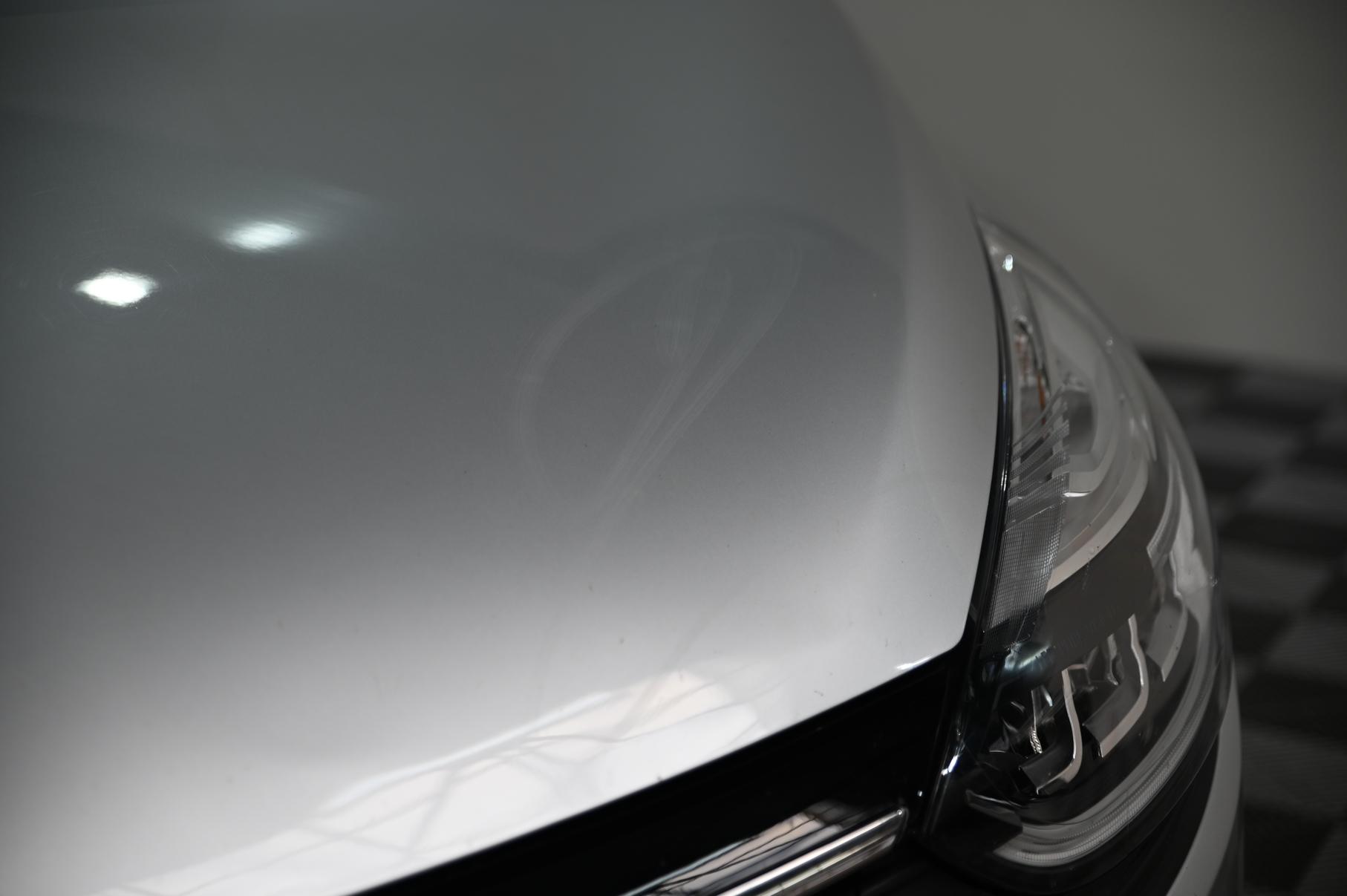 RENAULT CLIO IV 2019 - Photo n°2