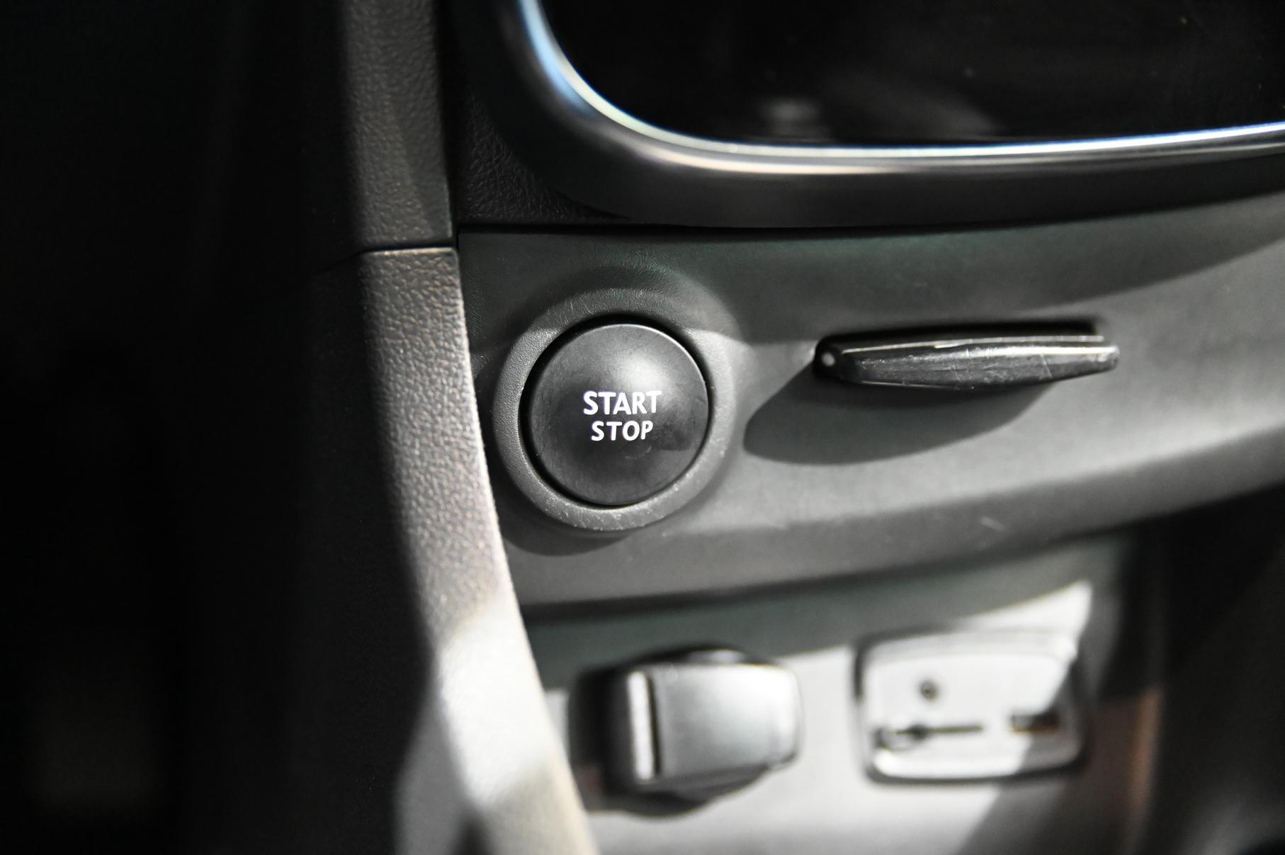 RENAULT CLIO IV 2019 - Photo n°34