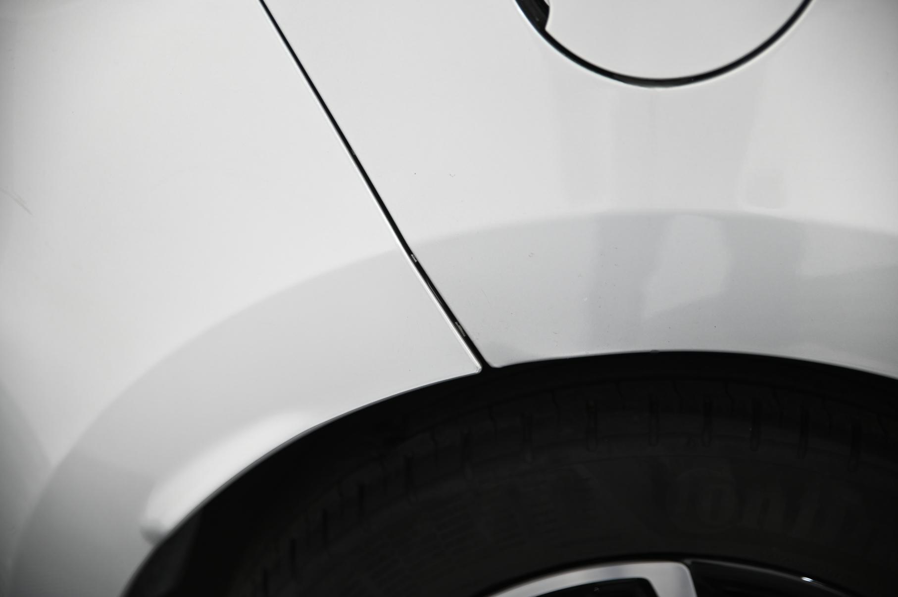 RENAULT CLIO IV 2019 - Photo n°7