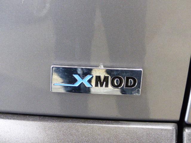 RENAULT SCENIC XMOD 2013 à 8900 € - Photo n°16