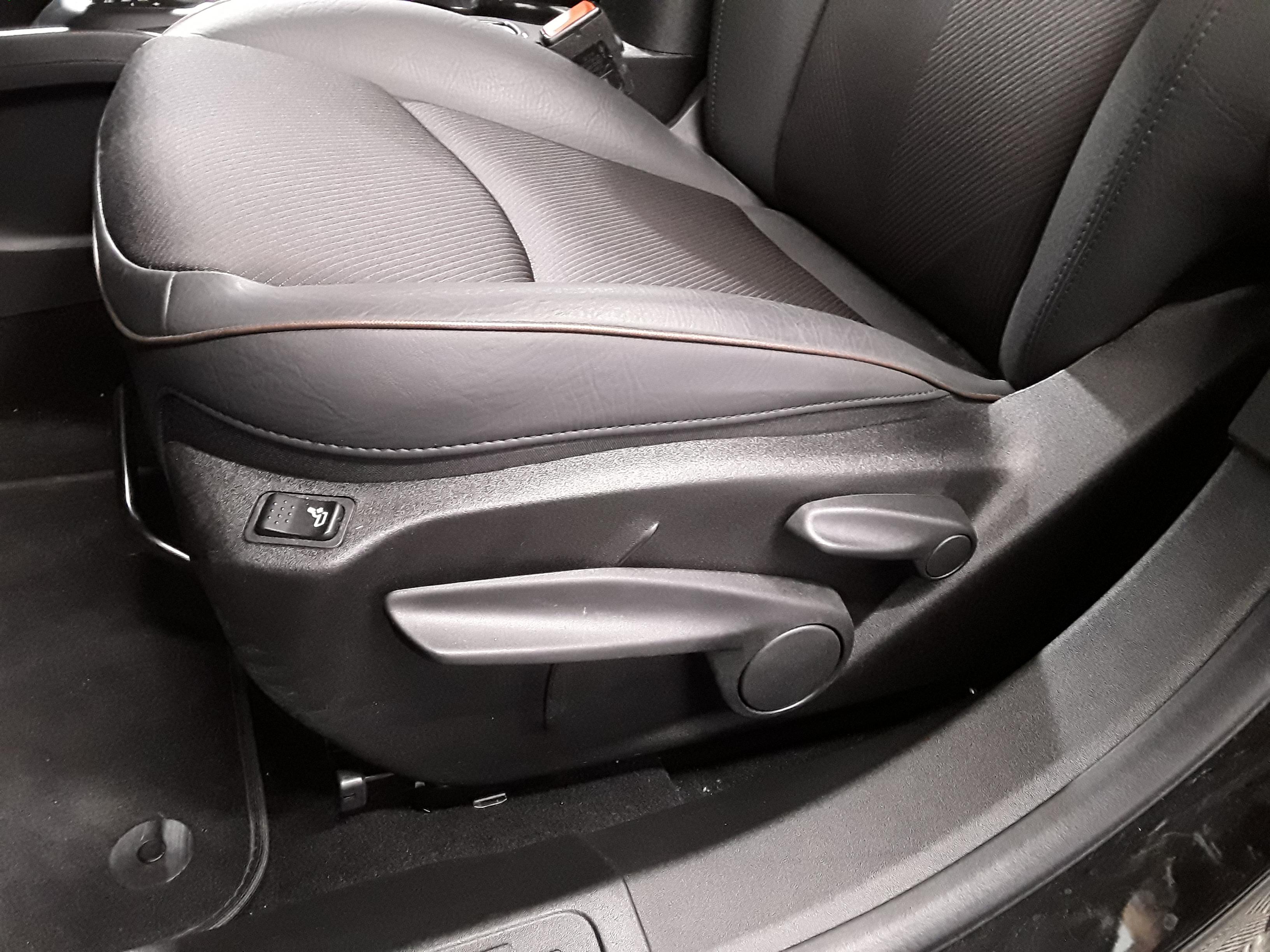 FIAT 500X MY19 2020 - Photo n°24