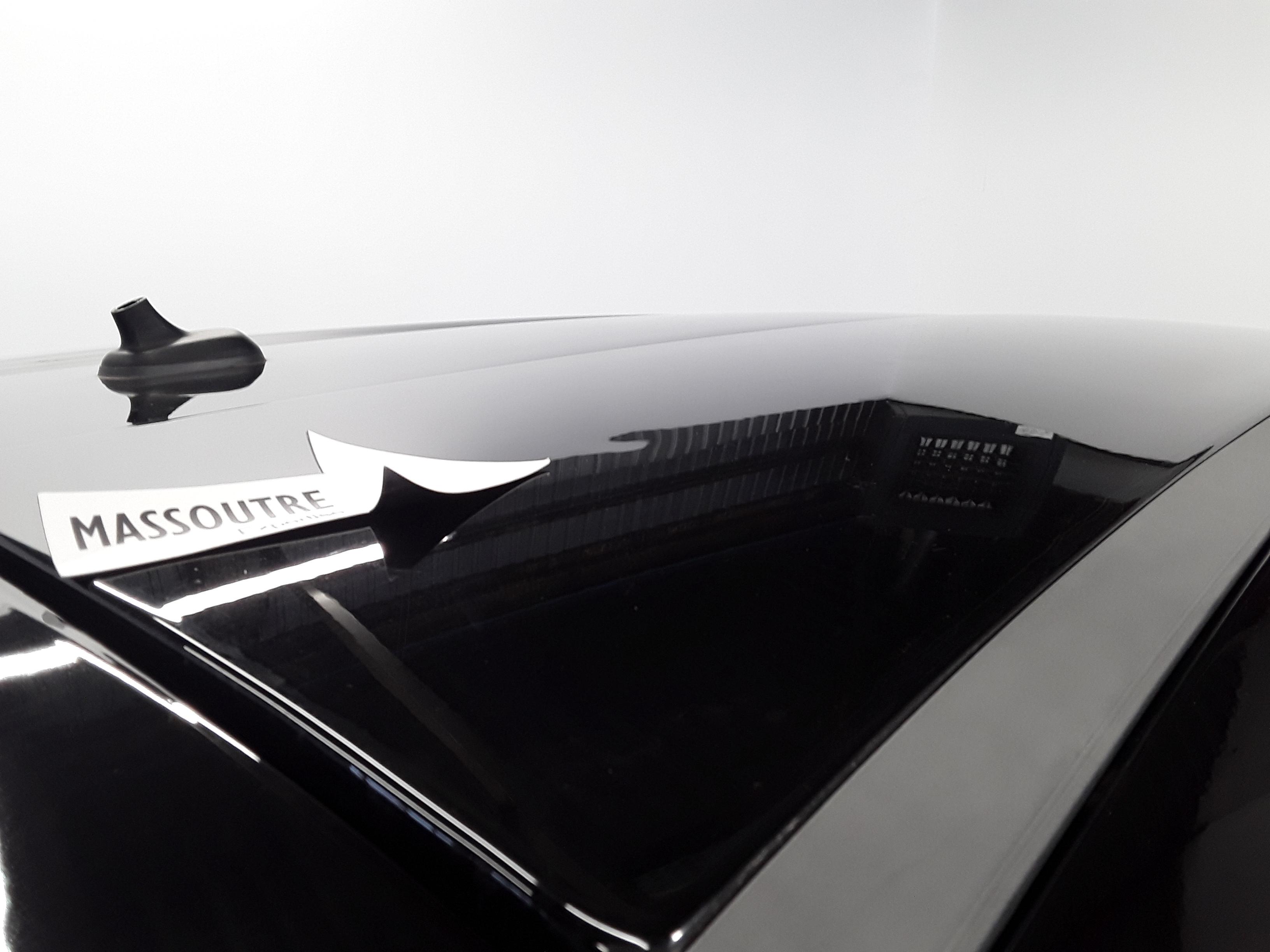 FIAT 500X MY19 2020 - Photo n°8