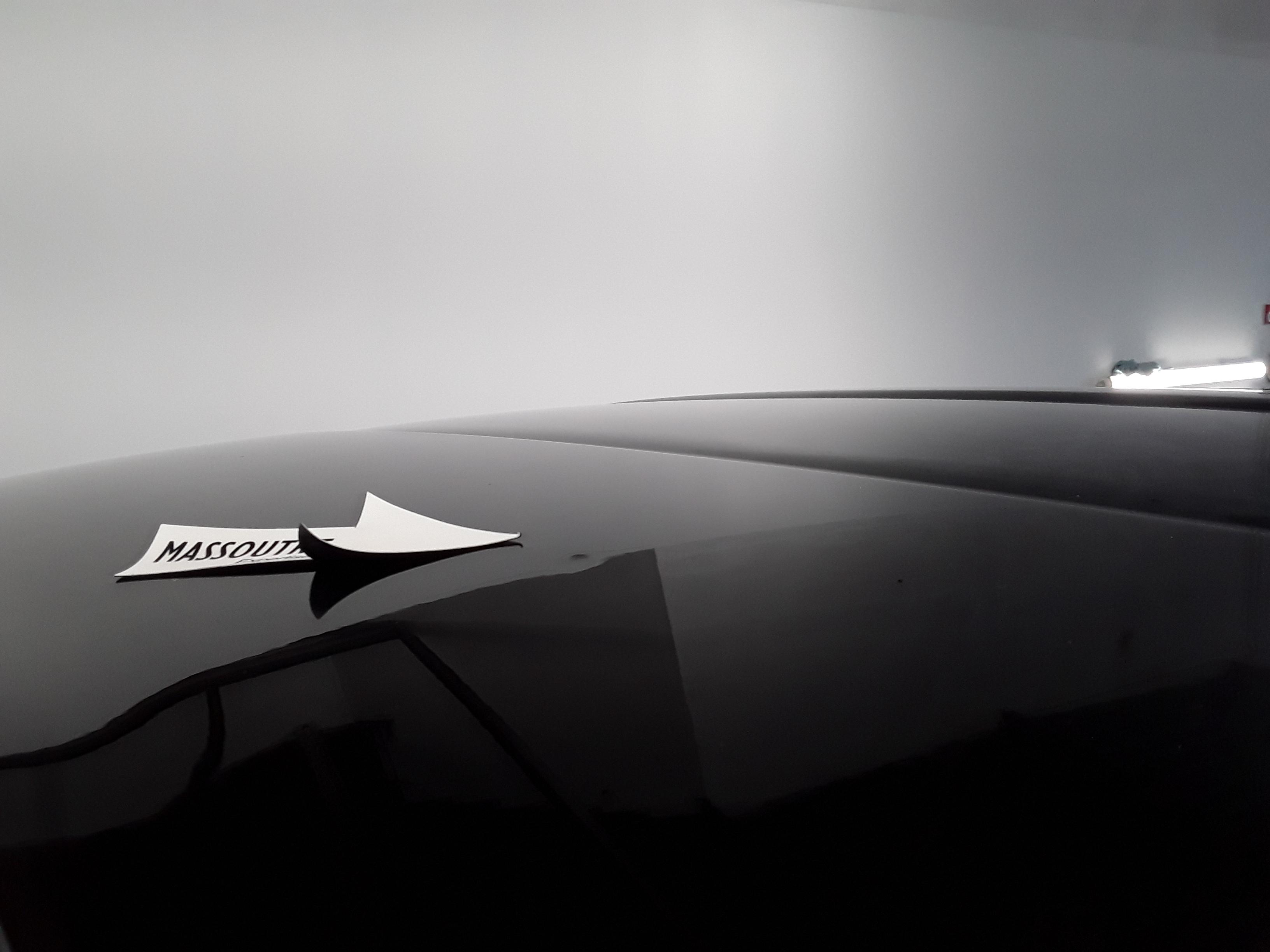 FIAT 500X MY19 2020 - Photo n°6