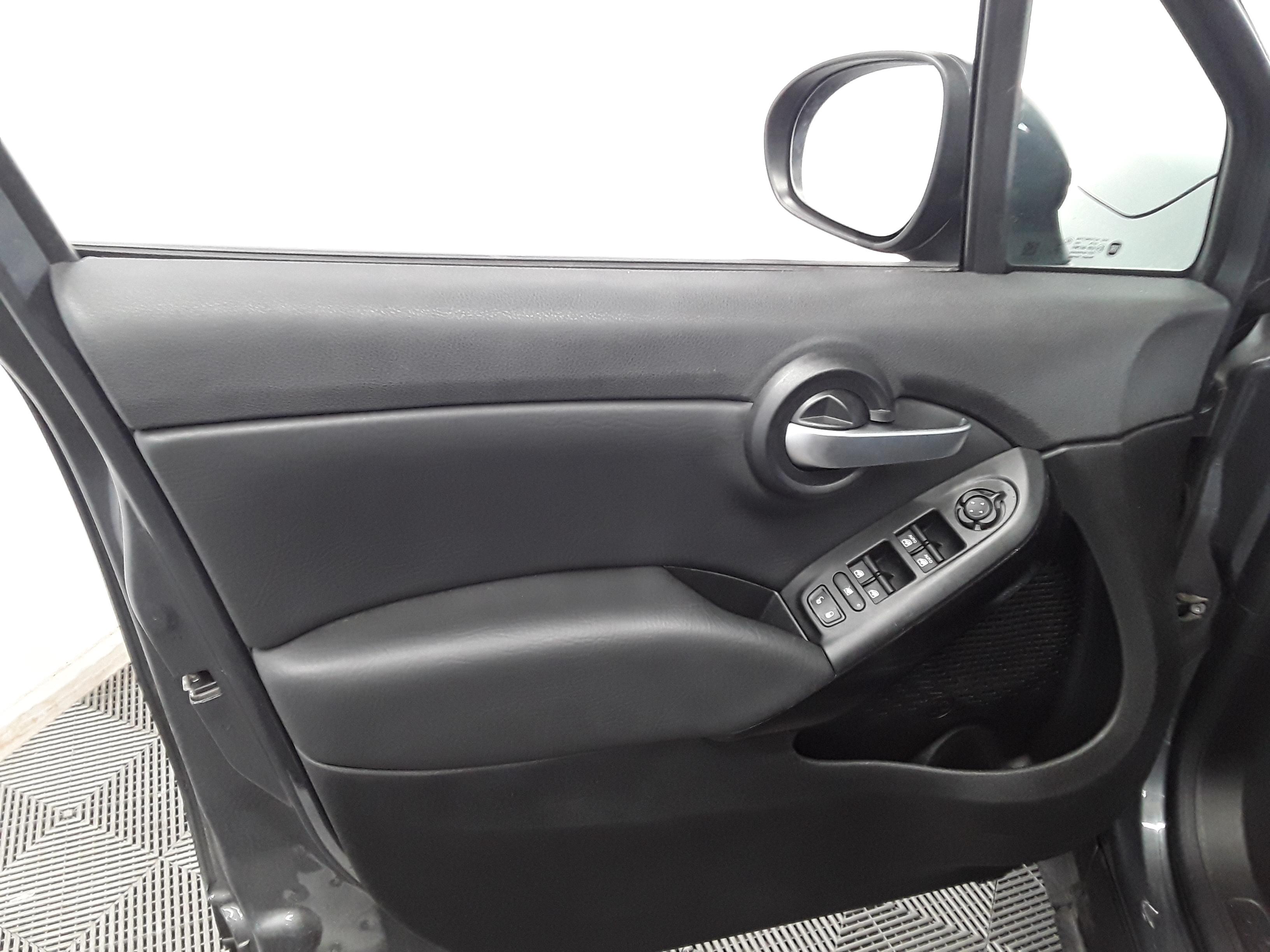 FIAT 500X MY19 2019 - Photo n°10
