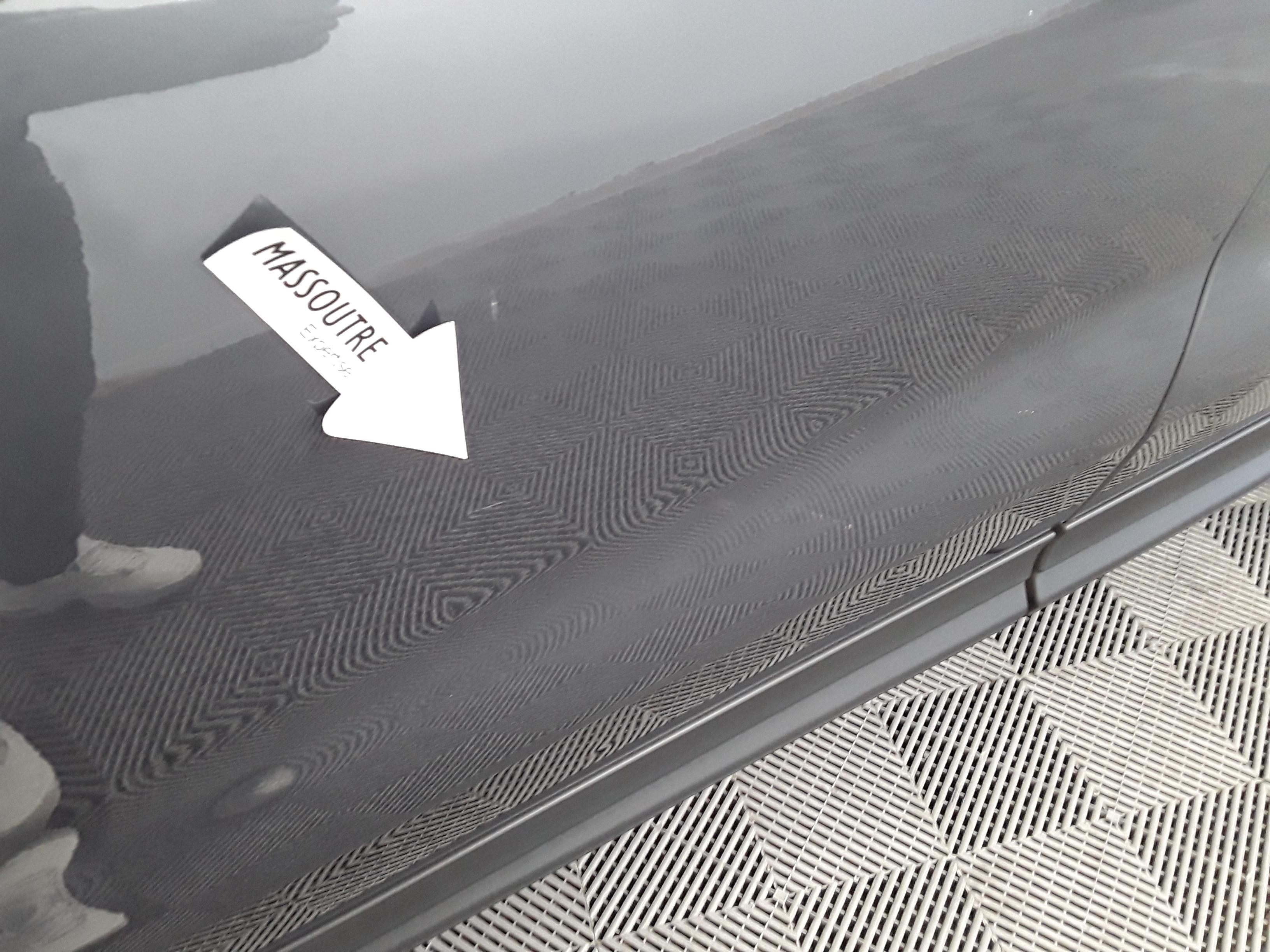 FIAT 500X MY19 2019 - Photo n°4