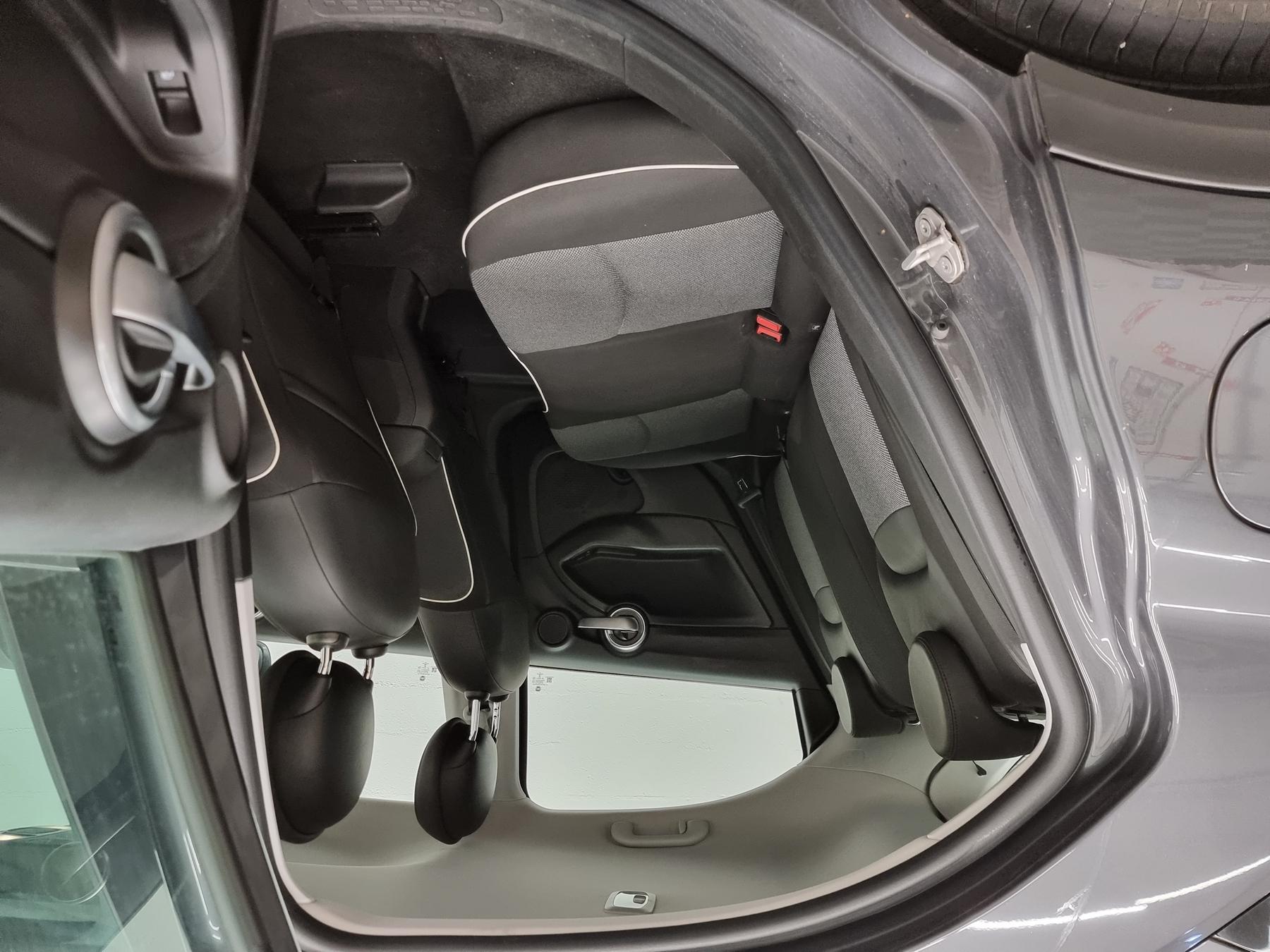 FIAT 500X MY18 2018 - Photo n°10